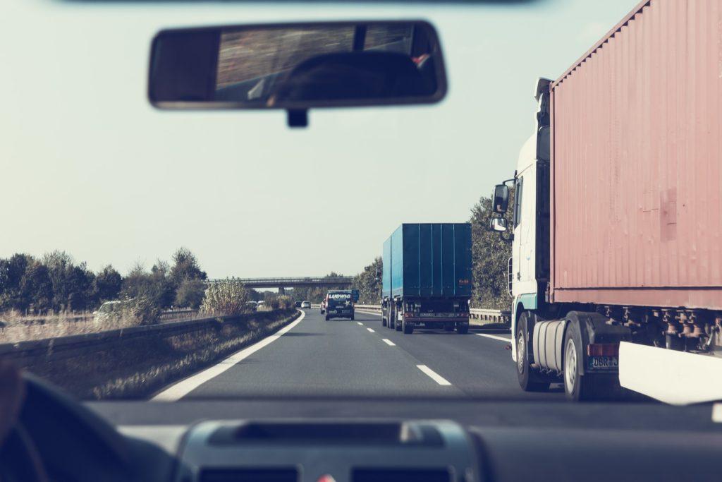 Raccordo autostradale A15-A22