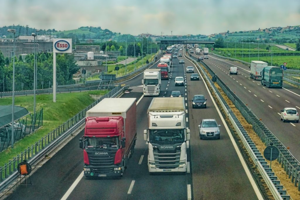 Autostrada Salerno – Reggio Calabria (S.I.S.)