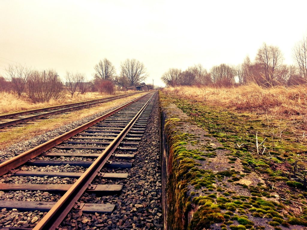 Linea ferroviaria Napoli – Bari