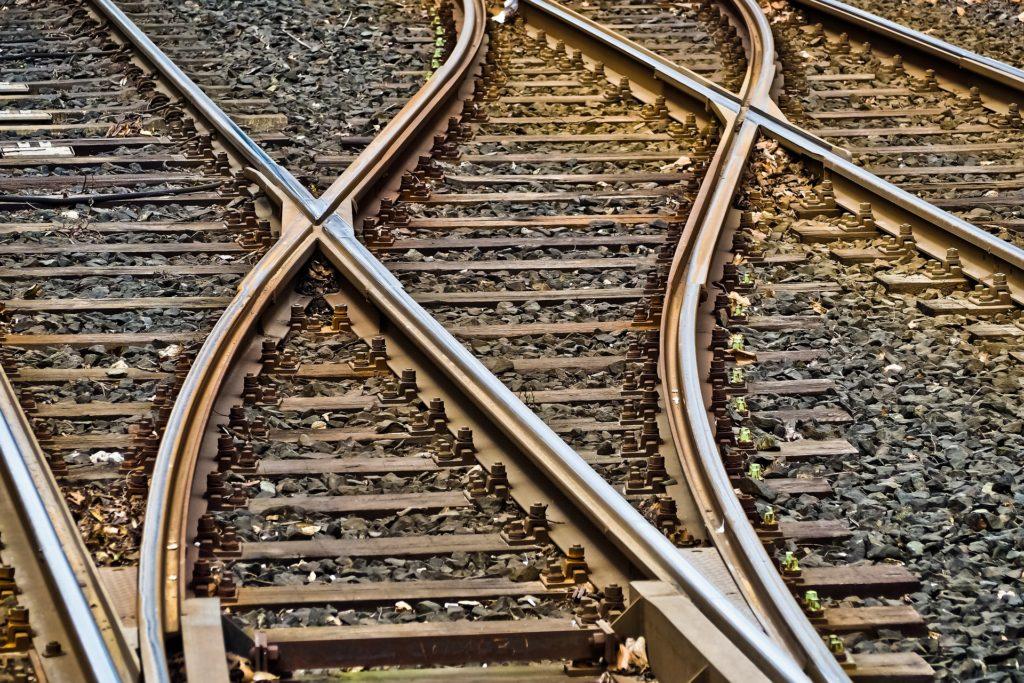Linea ferroviaria Bari – Mungivacca – Noicattaro