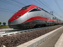 IRICAV DUE- Linea AV/AC Verona Padova DC1 Km 4+046_Km7+663 – DC2 Km 14+600_Km 20+200