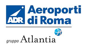 ACCORDO QUADRO – ADR Aeroporti di Roma